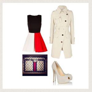 celine luggage mini bag price - 25% off Gucci Handbags - Three Vintage Gucci Tote Bags Hard to ...