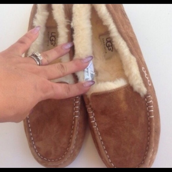 single women in ansley These sales have gotten sweeter get our spring deals on ugg ansley (light grey) women's slippers at its new low price get the perfect gift before it's gone.