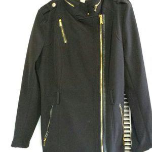 Michael Kors Jackets   Coats - Michael Kors rain resistant jacket ad7623b2843c