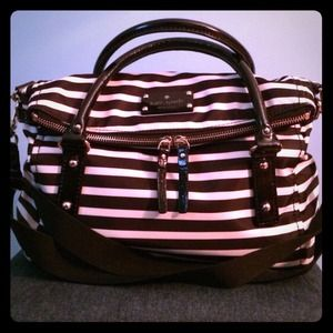 🚫Sold NWOT Kate Spade New York Small Leslie