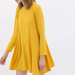 HOST PICKZARA dress