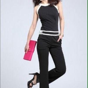 3% off Prada Handbags - Prada large leopard print fur bag from ...
