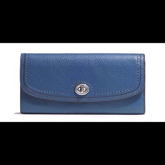 new concept ffbee 5cebe Slim Envelope Wallet - Famous Wallet 2018