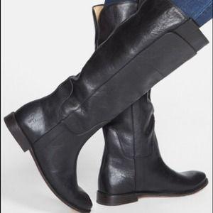 efb1f5ff748 Frye Paige Tall Riding Boots