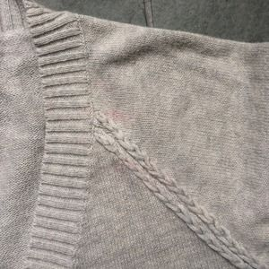 Yoon Sweaters - Cropped cotton cardigan