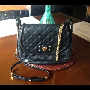 Marc Jacobs SALE