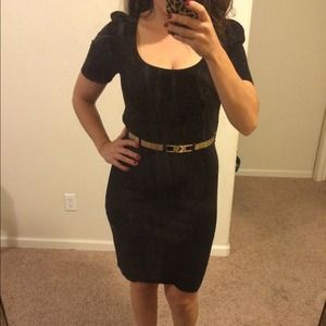 H&M Dresses & Skirts - H&M LBD