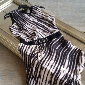 Beautiful Haute Hippie dress !!!