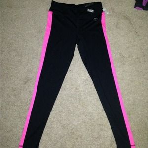 Pants - Workout tights! (RESERVED)