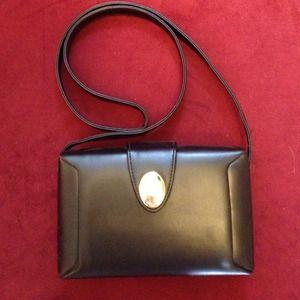 Handbags - 💕☀️⤵️👜Vintage Handbag
