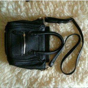 celine nano bag for sale