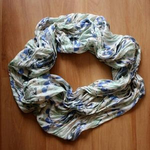 🍃Prefect 🍃lightweight infinity scarf