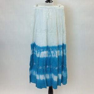 Skirt - Perfect for summer