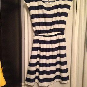 Alythea (boutique in Atlanta) dress