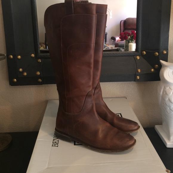 169efa4ad3b Frye Paige tall riding boot