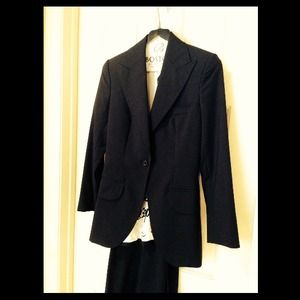 Pic listing Dolce & Gabbana Jacket from Suit 38