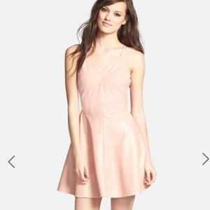 Urban Outfitters Tops - ❗️GLAMOROUS UO Slip Tunic Dress