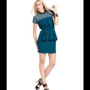 Walter Baker Dresses & Skirts - WALTER BAKER DRESS NWT$138 SMALL