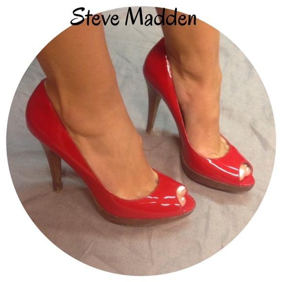 Steven By Steve Madden Shoes | Steven