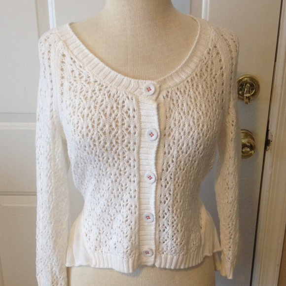 8da73fe5b4f0 Anthropologie Sweaters