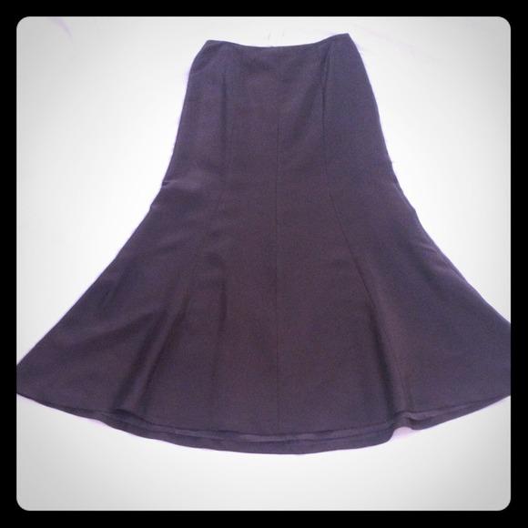77 dresses skirts nwt