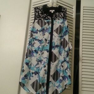 Peter Pilotto Dress for Target