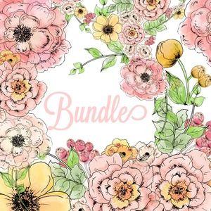 Bundle Listing