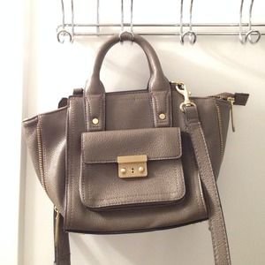Phillip Lim for Target Handbags - Phillip Lim for Target cross body bag, like new!