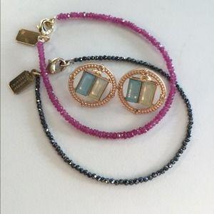 Jewelry - Beautiful Stud Earrings