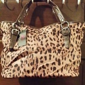 Handbags - LRD Handbag