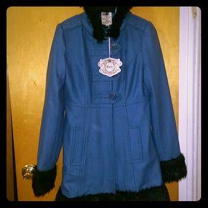 Jackets & Blazers - Fall sale  :-) NWT