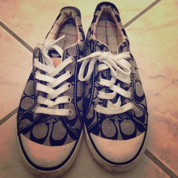 55 coach shoes black and white coach shoes from