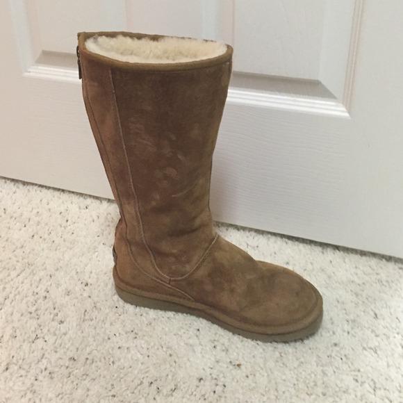 ugg boots factory lidcombe