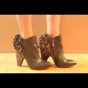 SALEZara  Shoes