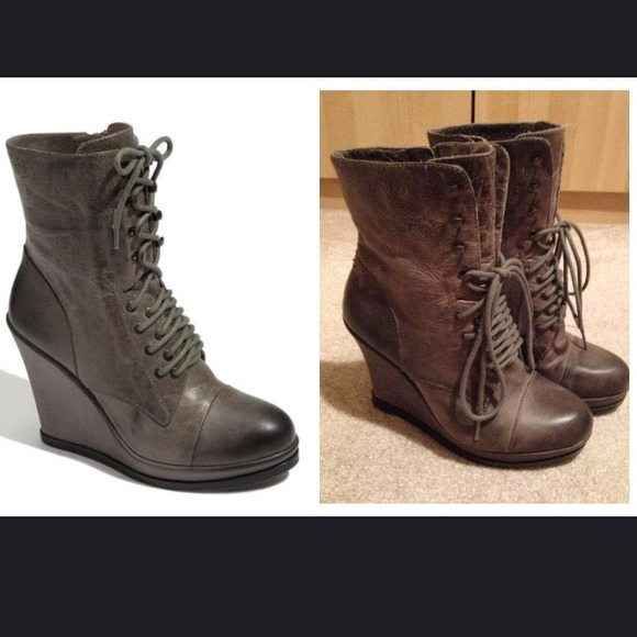 56% off Vince Camuto Boots - Vince Camuto \