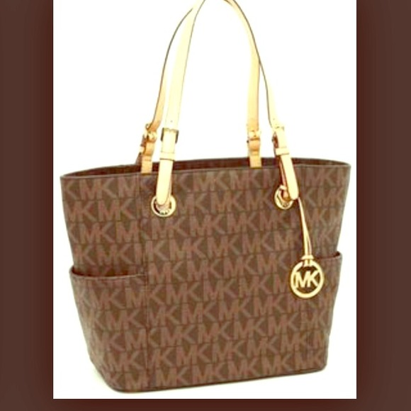 90a01faf891927 Poshmark Used Handbags | Stanford Center for Opportunity Policy in ...