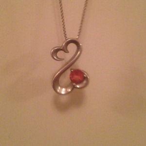 Kay Jewelers Jewelry - Kay jewelers necklace