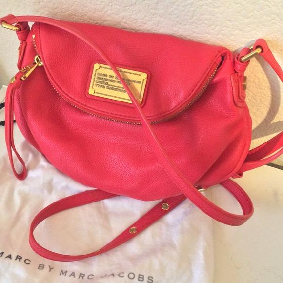 Marc Jacobs Classic Q Mini Natasha Crossbody. M 5436efa73a3efc682700d2ec.  Other Bags ... 3873d9305d0fb