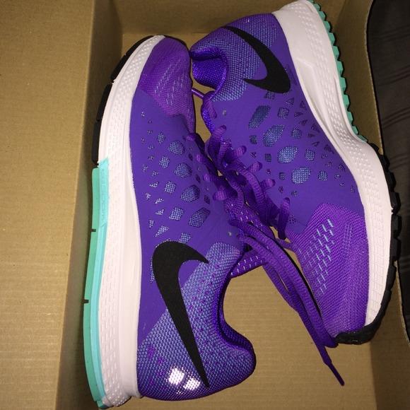 wholesale dealer d599b 45c26 ... nike shoes womens nike zoom pegasus 31 size 5 .. ...