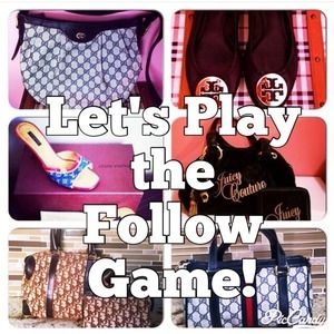 Other - Let's play! Watch your Followers Grow 😃