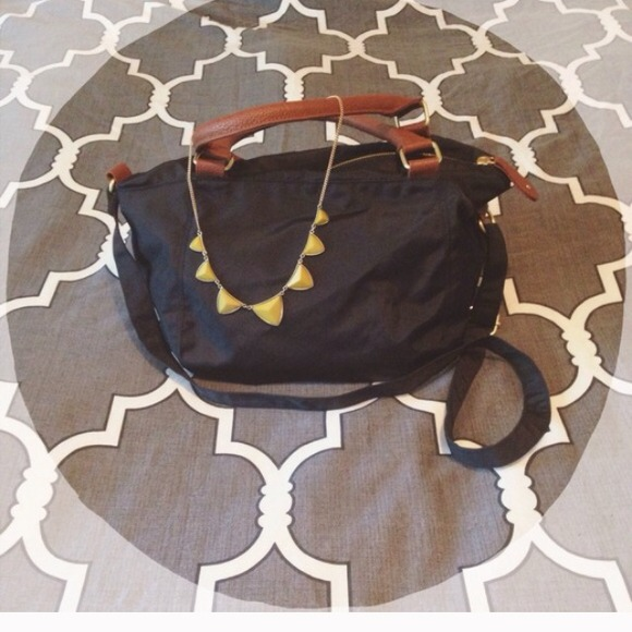 Old Navy Crossbody Bags 57