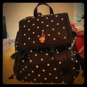 McQueen Handbags - 🅿️🅿️ $700 Alexander MCQUEEN bag