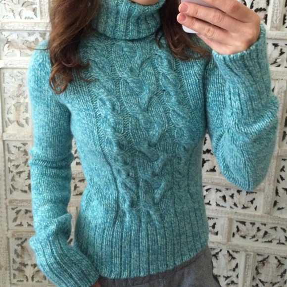 e79021c50 Express Sweaters