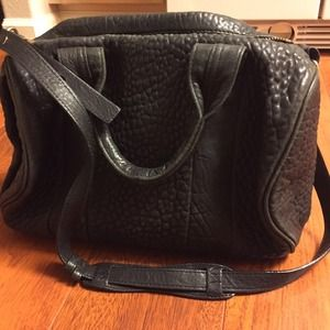 Authentic Alexander Wang Rocco bag