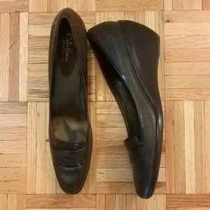 Cole Hann Nike Air Shoes