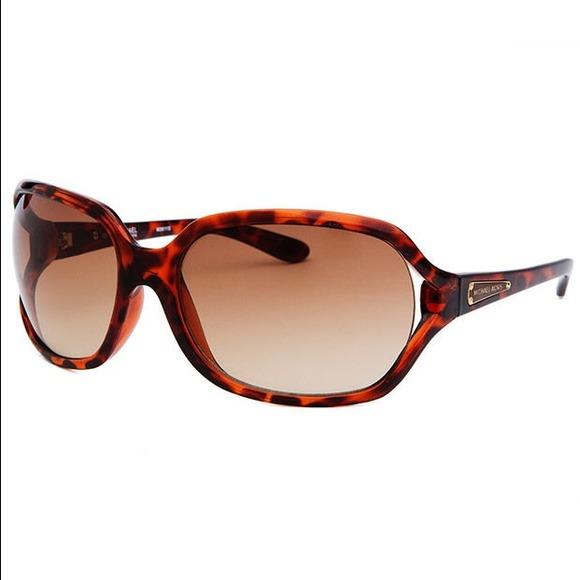 ecb3b04bf0fb Michael Kors M3611S-206 women s sunglasses