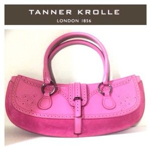 Tanner Krolle