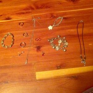 Accessories - 😍😍JEWELRY😍😍
