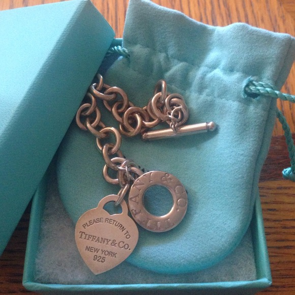 be9125fab Return to Tiffany Heart Tag Toggle Bracelet. Tiffany & Co.  M_543c5e375d5f4e4ffa206fc2. M_543c5e375d5f4e4ffa206fc2