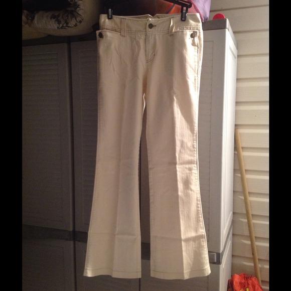 Simple Biker Skinny Pants  Penshoppe  Buy Online At ZALORA PH